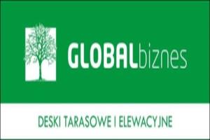 GLOBAL BIZNES